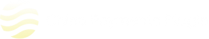 China-Payments-Plugin_logo_l-final